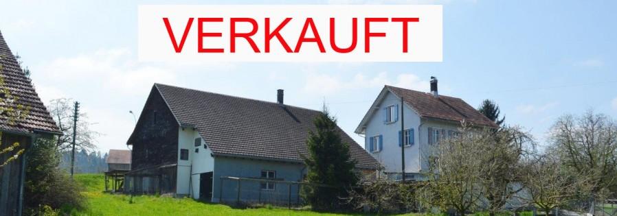 muolen1 Bestand_Verk